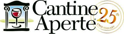 27/28 maggio 2017 Cantine Aperte
