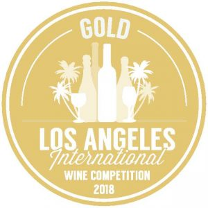2018-winemedal_gold