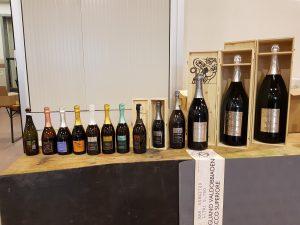 Mo scala bottiglie 1