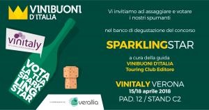 cartolina-sparkling-vinitaly
