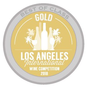 2018-winemedal_bestofclass