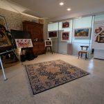 Sala pianoforte 3